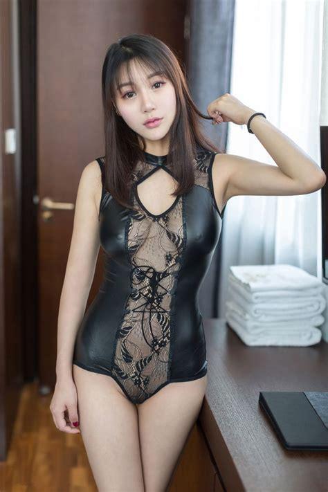 060폰팅 야한대화 신음소리 — 섹파만남섹시녀따먹기아줌마