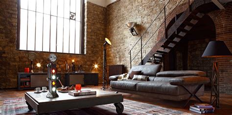 space making design tips    apartment