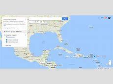 St Martin St Maarten map St Maarten St Martin