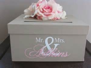 wedding gift box ideas best 25 wedding card boxes ideas on gift card boxes diy wedding card box and