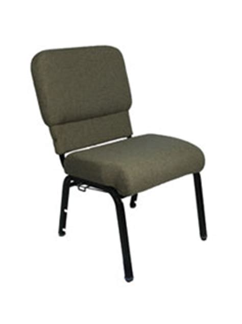 how to choose compare church chairs churchplaza
