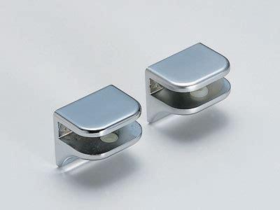 glass shelf supports glass shelf supports 2885 glass shelf support
