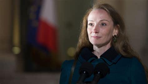 Florence Cassez réclame 36 millions de dollars au Mexique ...