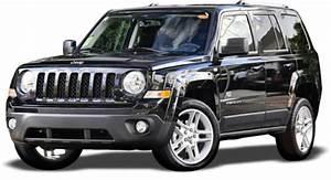 Jeep Patriot 2011 Price  U0026 Specs