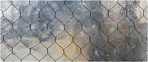 Chicken Wire Glass Is A Fire Retardant  With Wire Mesh
