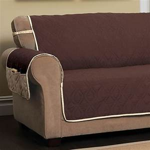 brilliant reversible furniture protector with straps With furniture covers with straps