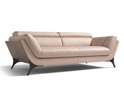repose tete canapé canapé avec repose tête collection sueli by egoitaliano