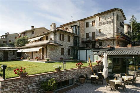 La Terrazza Hotel Assisi by Assisi Goviaggi Il Portale Per Le Tue Vacanze
