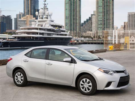 Top 20 Longest Lasting Cars Autobytelcom