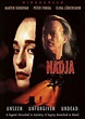 Nadja (Movie) - Comic Vine
