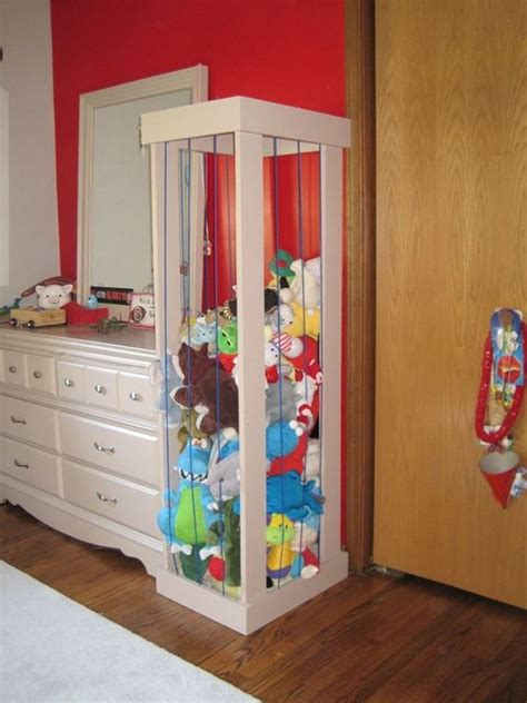 20 Creative Toy Storage Ideas 2017. Small Living Room Seating. The Living Room Dublin Drink Prices. 14 Pc Living Room Set Ashley. Living Room Design With Bookcases. Living Room Sets Pictures. Low Level Living Room Units. Living Room Bar Seattle. Jr Furniture Living Room
