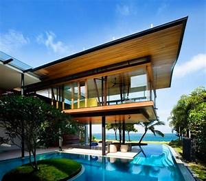 Beautiful houses, most beautiful house in the world ...