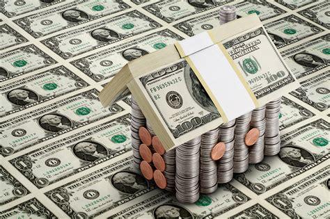 estate investing investment google investors strategies earn beginners returns