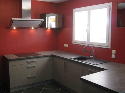 montage cuisine cuisinella id 233 es de d 233 coration et de mobilier pour la conception de la maison