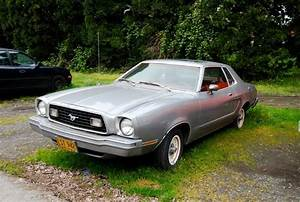 76 Mustang II | All the cars I've had before | Pinterest | Best Ford and Cars ideas