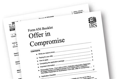 Irs Solutions  Form 656 Offer In Compromise Software. Free Email Newsletters Templates. Air Duct Cleaning Omaha Ne Daytop Mendham Nj. Cheap Auto Insurance In Jacksonville Fl. Digital Agency Structure Best House Insurance. How To Start Online Clothing Store. Edmonds Comunity College In Home Care Houston. Software Performance Improvement. Inexpensive Life Insurance The Franklin Room