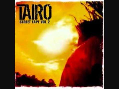 Tairo Une Seule Vie by Ta 239 Ro Une Seule Vie Youtube