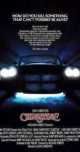 Christine (1983) - IMDb  Christine
