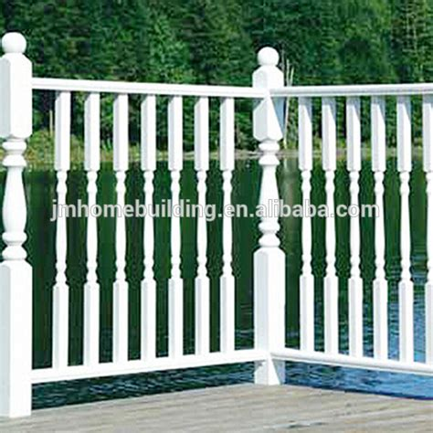 Deck Baluster Spacing Massachusetts by Wood Balusters For Sale Deck Baluster Spacing Staircase