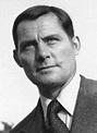 Robert Shaw (British actor) - Wikipedia, the free ...