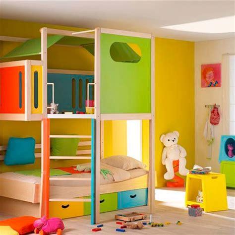 deco chambre garcon 10 ans idées pour chambre de garcon de 5 ans