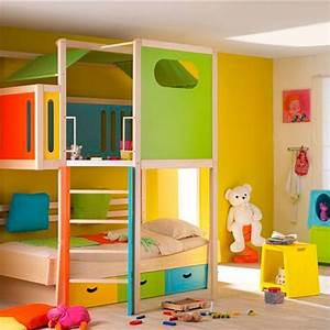 chambre enfant 10 ans dco chambre garcon de 9 ans pics With deco chambre garcon 10 ans