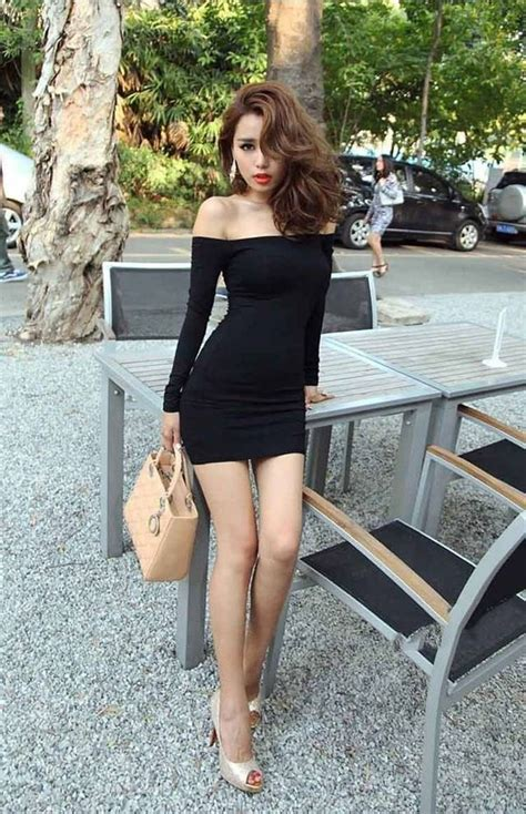 65 Hot Teens Tight Dress Ideas Page 2 Of 2 Lava360