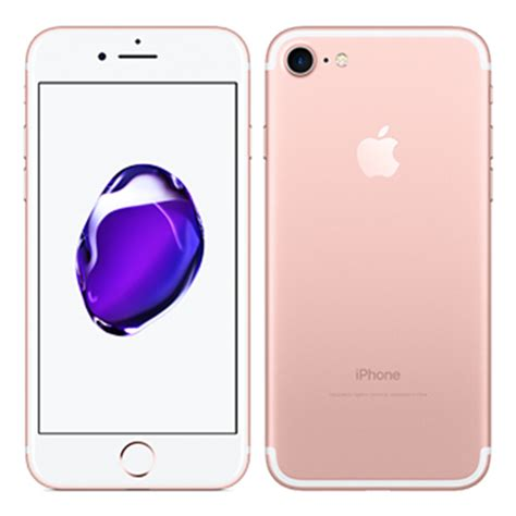 Apple iPhone 6s Plus 64GB Price in the Philippines and