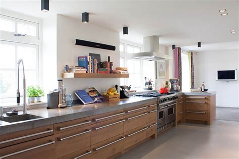 houzz contemporary kitchen my houzz renovated farmhouse merges historic and modern 1716