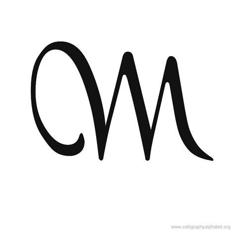 mms cliparts   clip art  clip art  clipart library
