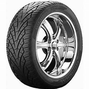 Reifen 255 55 R20 : general tire grabber uhp 275 55 r20 117v sommerreifen ~ Kayakingforconservation.com Haus und Dekorationen