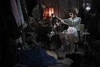 Nightmare New York Haunted House - 39 Photos & 105 Reviews ...