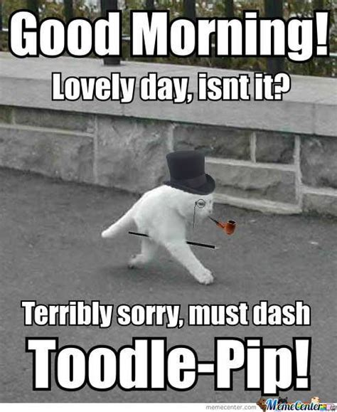 Morning Memes For Morning Morning Memes Memes And Memes
