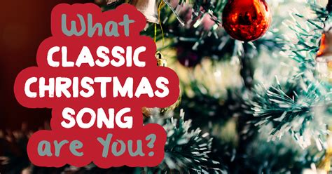 how to write a classic christmas song and why it s harder than what classic christmas song are you question 13 during