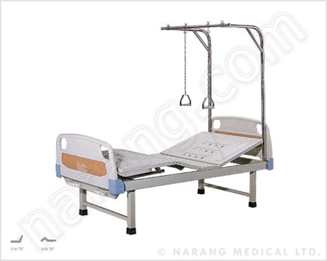 orthopedic bed orthopedic adjustable beds related keywords orthopedic