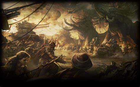 War Background ·① Download Free Amazing Hd Backgrounds For