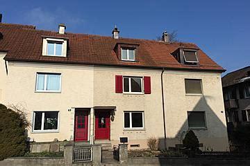 Wohnung Mieten Winterthur Breite by Immobilienmakler