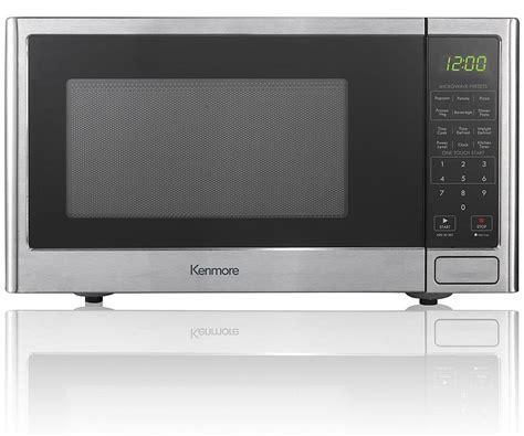 countertop microwave reviews kenmore countertop microwave review kenmore 0 9 cu ft