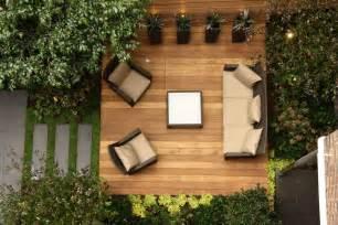 courtyard designs exclusive design mini living room courtyard interiordecodir