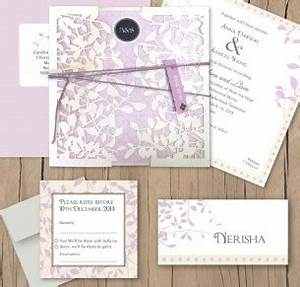 wedding invitation packages online invitation sets With wedding invitations sets australia