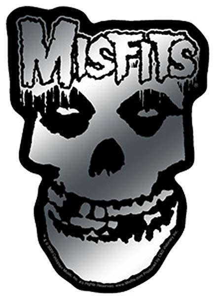 the misfits logo 10 free Cliparts | Download images on ...
