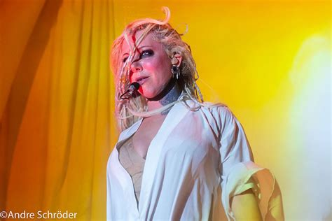 In this moment @ 013 , Tilburg | Maria brink, Music photo ...