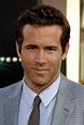 Ryan Reynolds | Biography, Movies, & Facts | Britannica