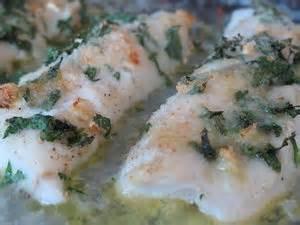 cuisiner le merlan filet de merlan quot arraganato quot in my cuisine recettes de