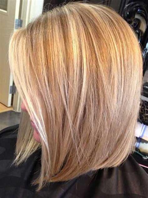 layered razored bob bob hairstyles  short