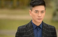 "Bosco Wong: ""It's Hard for Workaholics Like Me to Find a ..."
