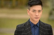 """Bosco Wong: """"It's Hard for Workaholics Like Me to Find a ..."""