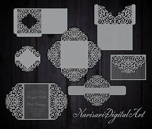 57 best laser cut cricut svg wedding invitation templates With cricut wedding invitations svg