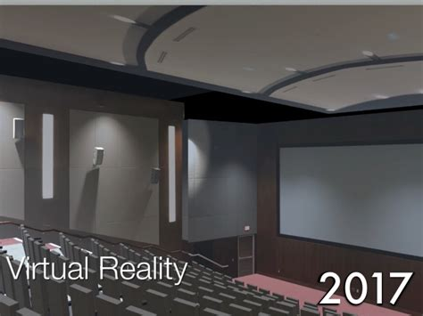 Experiential Assessment With Virtual Reality Lessons From Second Lif…