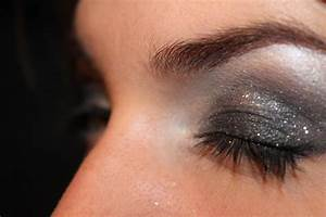 Maquillage Soirée Yeux Marrons : maquillage yeux pour soiree ~ Melissatoandfro.com Idées de Décoration